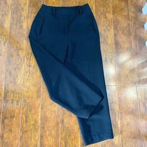 Artizia Wilfred dress pants.